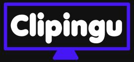 Clipingu